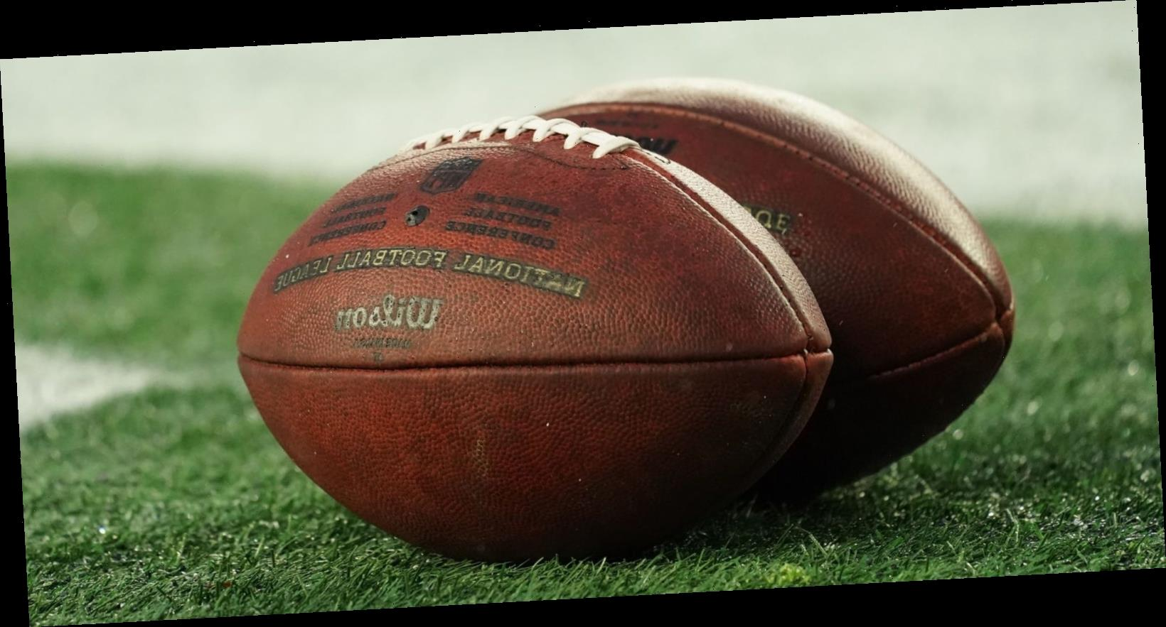 NFL Thanksgiving Day Betting Guide – Odds, lines, spreads, picks and best bets
