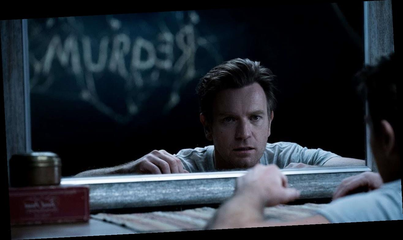 Stephen King Adaptation Doctor Sleep Is Likely To Lose $20 Million At The Box Office