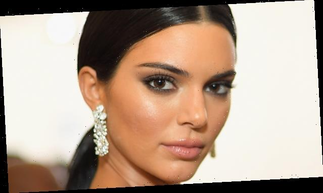 Kendall Jenner Basically Called Kourtney Kardashian the Worst Parent Out of Her Siblings