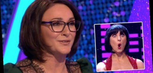 Strictly Come Dancing 2019: Emma Barton's victory sealed as Shirley Ballas teases final?