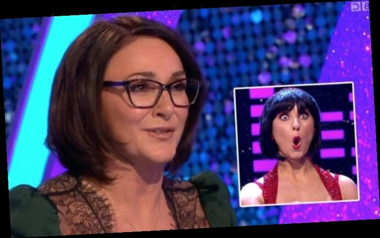 Strictly Come Dancing 2019:Emma Barton's victory sealed as Shirley Ballas teases final?