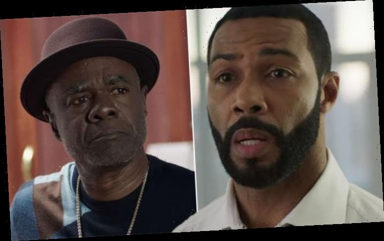 Power season 6: Who was Breeze? Was he Ghost's dad?