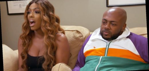 RHOA Recap: Dennis Tells Porsha Why He Cheated In Cringe-Worthy Therapy Session