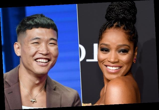 Keke Palmer and Joel Kim Booster to Host 'Singled Out' Reboot at Quibi