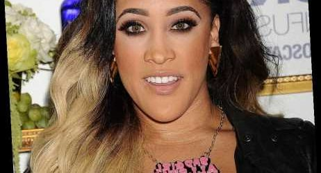 'Bad Girls Club' Star Natalie Nunn's Marriage Is Crumbling Amid Reports That She Had a Threesome