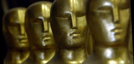Oscars Biggest Challenges in the 2010s, From Diversity to Envelopegate
