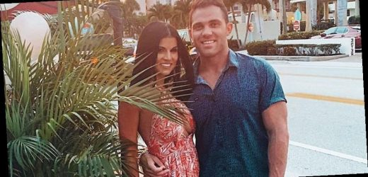 Who Is Alyssa Salerno? Meet 'Siesta Key' Star Alex Kompo's Pregnant GF