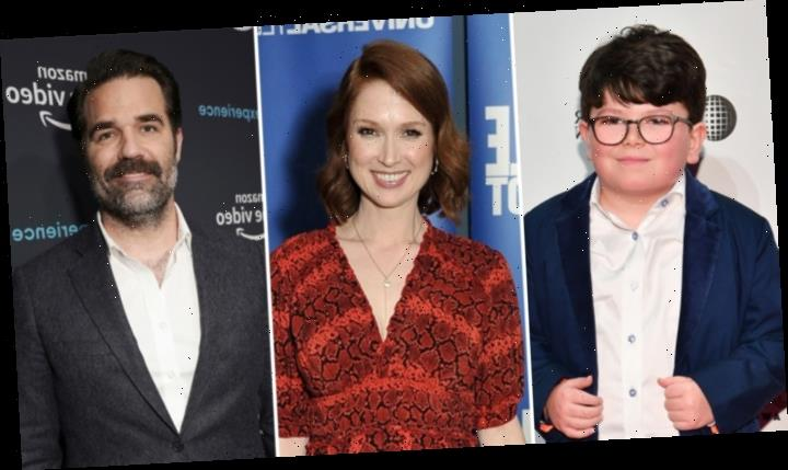 'Home Alone' Reboot Taps 'Jojo Rabbit's' Archie Yates, Ellie Kemper, Rob Delaney (EXCLUSIVE)