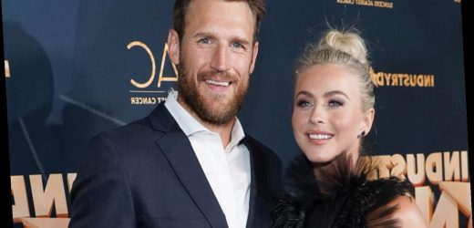 Brooks Laich wants to learn more about his sexuality in 2020