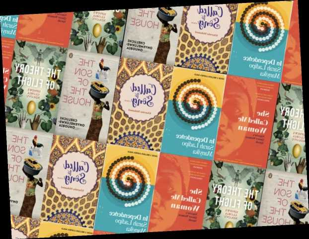 5 Books From African Authors To Read During #ReadAfricaWeek