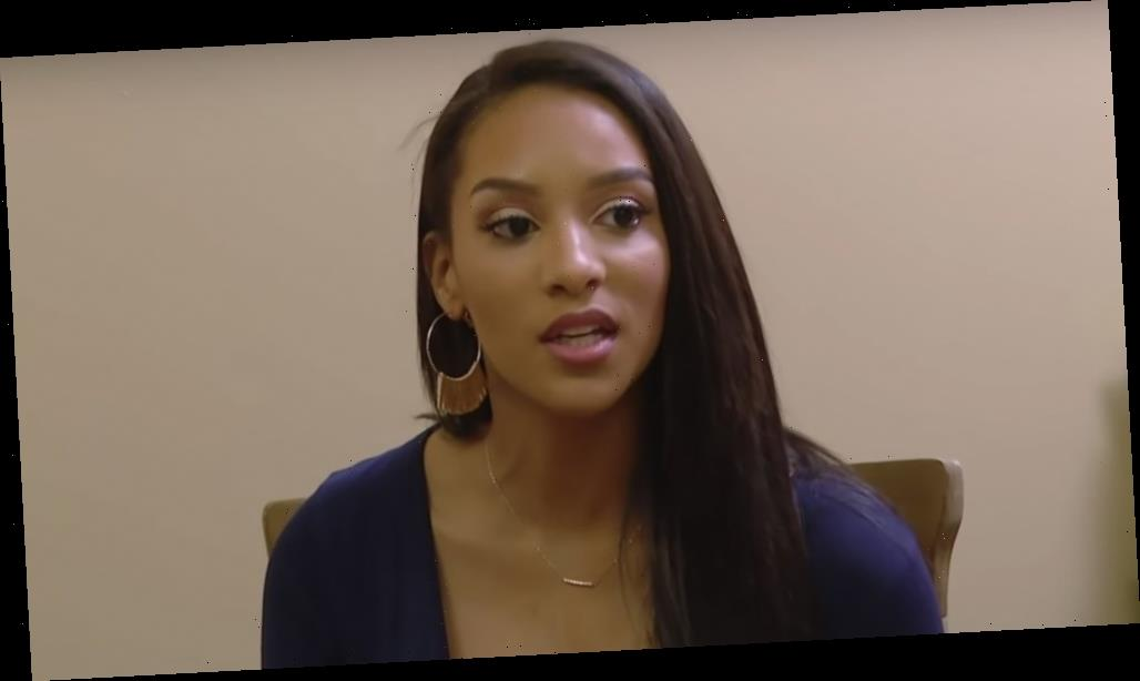 The untold truth of 90 Day Fiance: Happily Ever After?