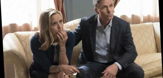 Madam Secretary Creator Says It Was 'Wonderful' to Help Bring Téa Leoni and Tim Daly Together