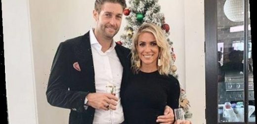 Kristin Cavallari's Genius Spin on Elf on the Shelf Will Blow Your Mind