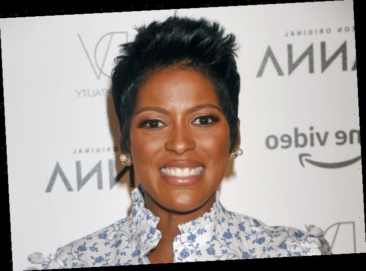 Tamron Hall Talk Show Renewed for Second Season