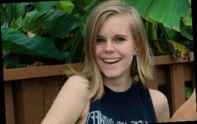 Tessa Majors murder: Suspect arrested in stabbing of Barnard student