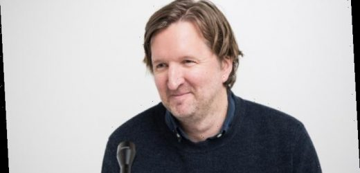 Listen: Director Tom Hooper Explains the Surreal Spectacle of 'Cats'