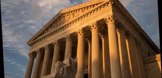 Supreme Court to take up first gun rights case in nearly a decade