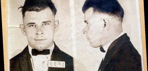 John Dillinger's nephew can't exhume gangster's remains without Indiana cemetery's permission, judge rules