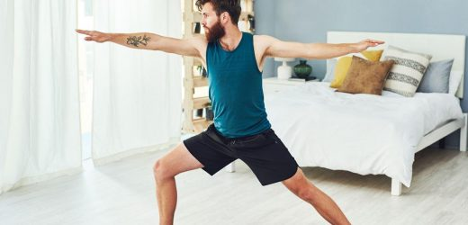 Top 3 intermittent fasting diets on Google