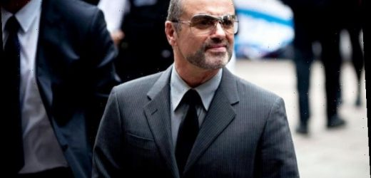 George Michael's Sister Found Dead Exactly 3 Years After He Died on Same Day