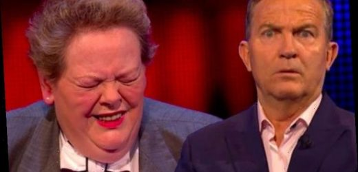 The Chase taken off air as future of ITV quiz show revealed? Bradley Walsh speaks out