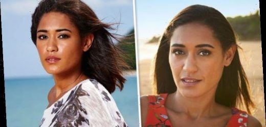 Death in Paradise: What happened to Florence Cassell? Will she return?