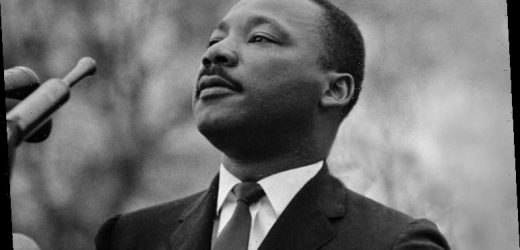 Martin Luther King Jnr day school closures: Are schools closed today?