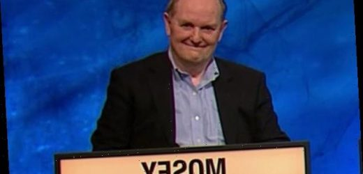 Finally, after 41 years, I've passed the university challenge
