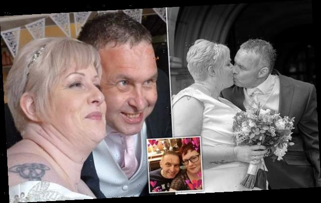Man in court after second marriage but forgetting to pay for divorce
