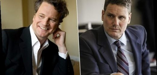 Is Labour leadership hopeful Keir Starmer the real Mark Darcy?