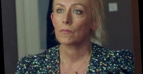 Cold Feet's Fay Ripley speaks out on harrowing chemotherapy scenes that left family in tears – The Sun