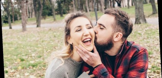 4 Zodiac Signs That Dote On Their Partner & Treat Them Like Royalty