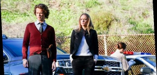 'Criminal Minds' Season 15: Fans React to How the JJ and Reid Situation Was Handled