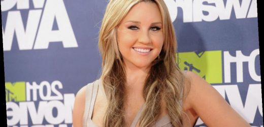 What Really Happened to Amanda Bynes? This Is How Hollywood Ruined Her Life