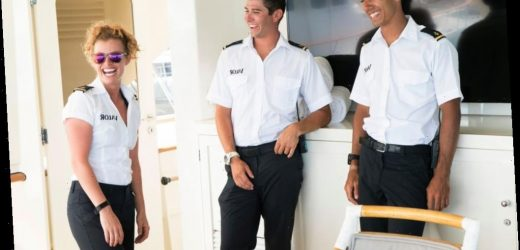 This 'Below Deck' Cast Member Calls Andy Cohen and the Show 'Toxic'