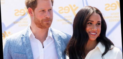 Prince Harry and Meghan Markle petition is signed by 80,000 Canadians demanding Megxit pair pay for their own security – The Sun