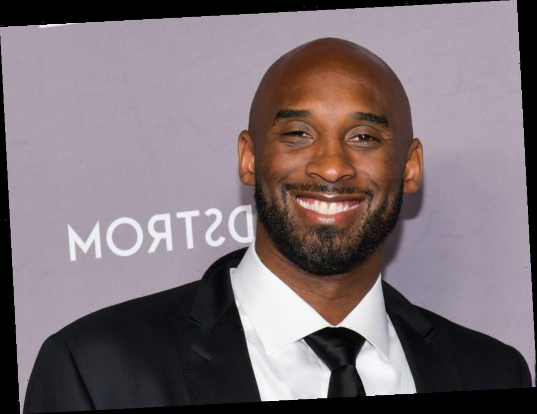 What Was Kobe Bryant's Net Worth at His Time of Death?
