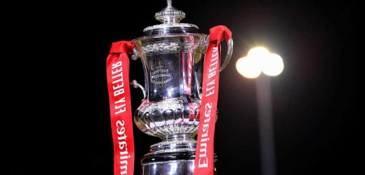 FA Cup 3rd round replays on TV: Which matches are live on BT Sport and BBC and when is each match being played? – The Sun