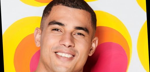 Love Island fans spot Connagh DOES look like boxer Anthony Joshua's brother Jacob as Sophie's comparison goes viral – The Sun