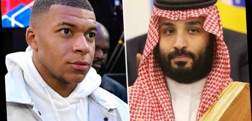 How Newcastle can pay huge transfers and get past finance rules with Saudi sponsors and clever accounting after takeover – The Sun