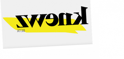 News Corp's Knewz Adds More Competition to the News Aggregator Field