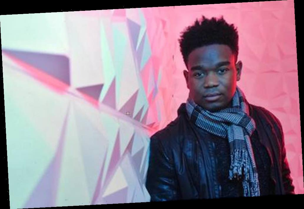 'Saved By The Bell': Dexter Darden Cast In Peacock Reboot