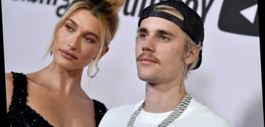 Justin Bieber worried he couldn't be faithful to wife Hailey Baldwin