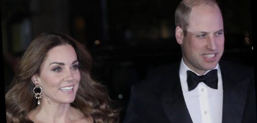 Here's How Kate Middleton & Prince William Feel About Prince Harry & Meghan Markle's Decision After Some Time Has Passed