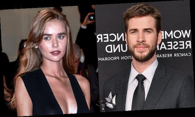 Liam Hemsworth: Why New GF Gabriella Brooks Is A 'Breath Of Fresh Air' After Miley Cyrus Split