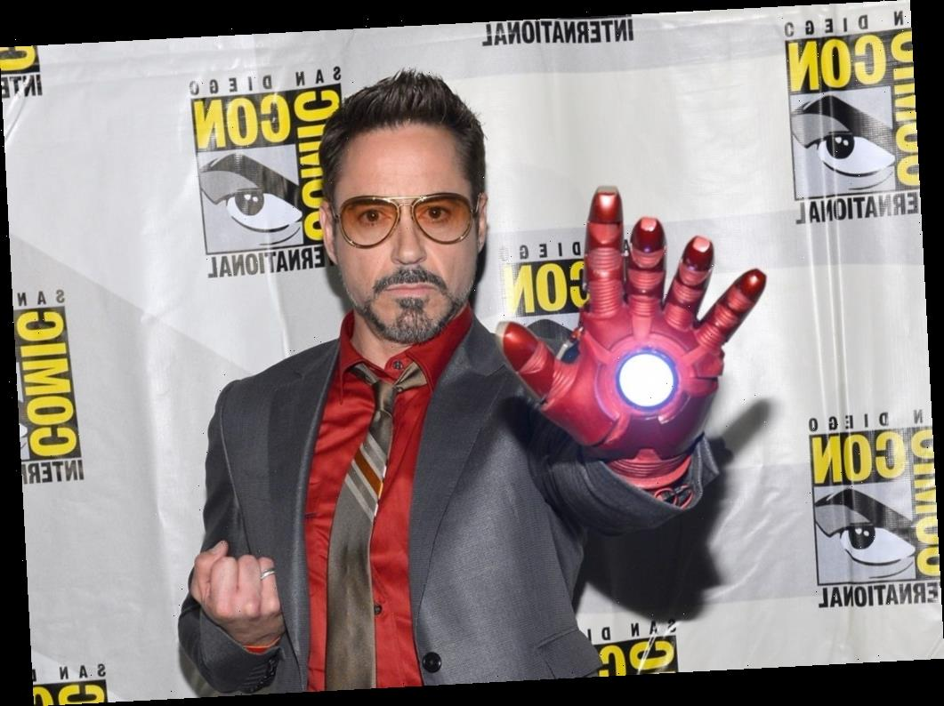 Will Robert Downey Jr. Return to the MCU If 'Dolittle' Flops?