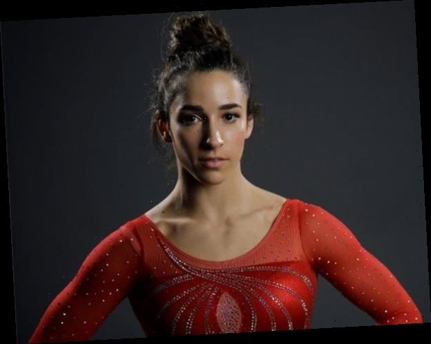 Aly Raisman Announces She Will Not Compete in 2020 Tokyo Olympics