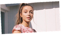 Emma Chamberlain Is 18 and Richer Than All the Adults I Know
