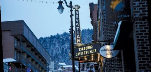 Sundance 2020: The Ultimate Party Guide