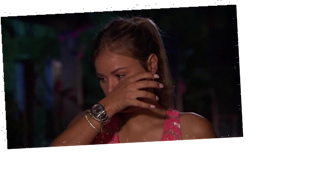 The Bachelor Week 2 Preview: Down with (Hannah) Brown!
